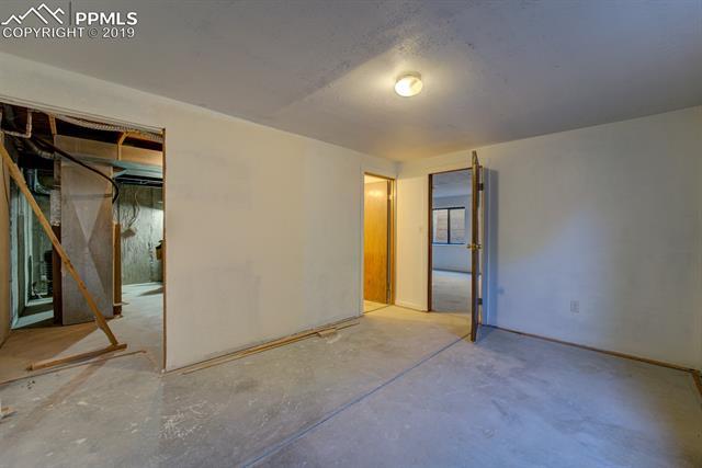 MLS# 8381077 - 29 - 370 Widick Street, Colorado Springs, CO 80911