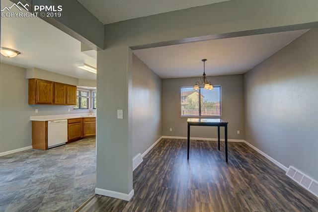 MLS# 8381077 - 7 - 370 Widick Street, Colorado Springs, CO 80911