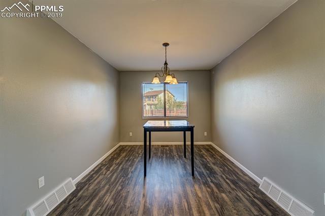 MLS# 8381077 - 8 - 370 Widick Street, Colorado Springs, CO 80911