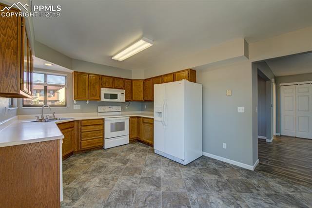 MLS# 8381077 - 9 - 370 Widick Street, Colorado Springs, CO 80911