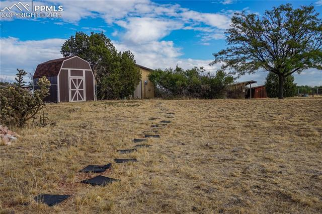 MLS# 9144131 - 1 - 103  Yucca Avenue, Florence, CO 81226