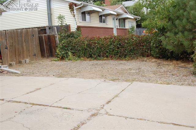 MLS# 2082771 - 1 - 2114  Monterey Road, Colorado Springs, CO 80910