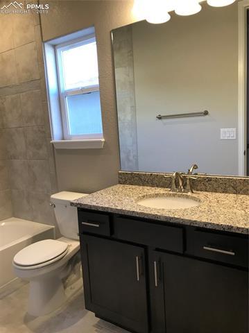 MLS# 5015765 - 4 - 7212 Bigtooth Maple Drive, Colorado Springs, CO 80925