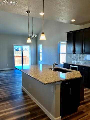 MLS# 5015765 - 5 - 7212 Bigtooth Maple Drive, Colorado Springs, CO 80925