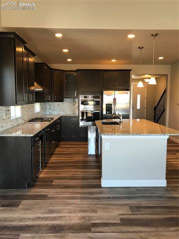 MLS# 5015765 - 6 - 7212 Bigtooth Maple Drive, Colorado Springs, CO 80925