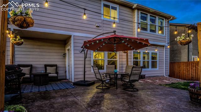 MLS# 2964825 - 1 - 7541  Calm Oasis Place, Colorado Springs, CO 80922