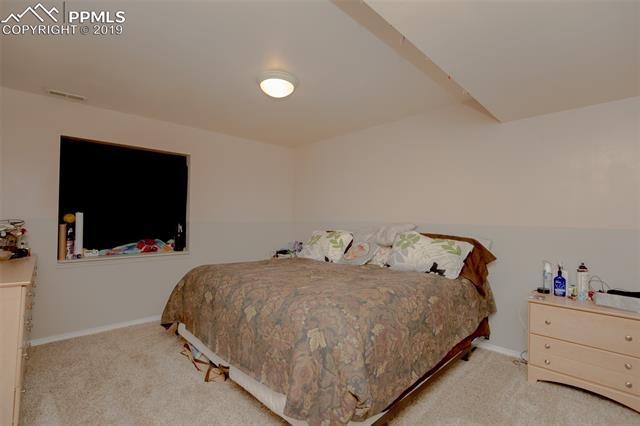 MLS# 7021164 - 1 - 795  Calliope Court, Colorado Springs, CO 80916