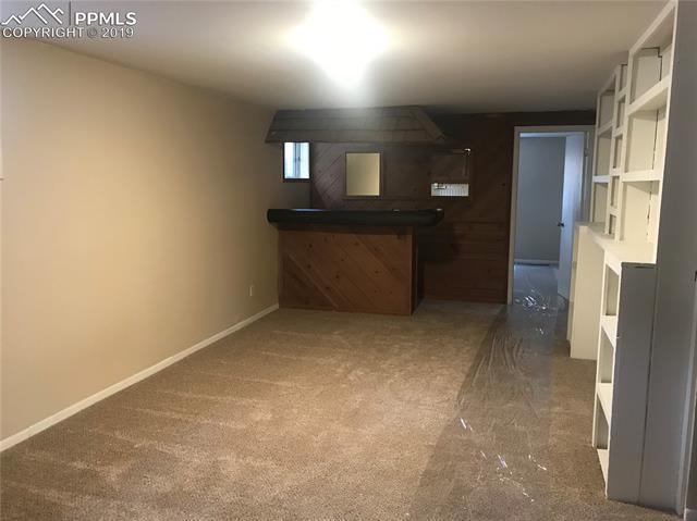 MLS# 8360879 - 1 - 4070  Hopeful Drive, Colorado Springs, CO 80917