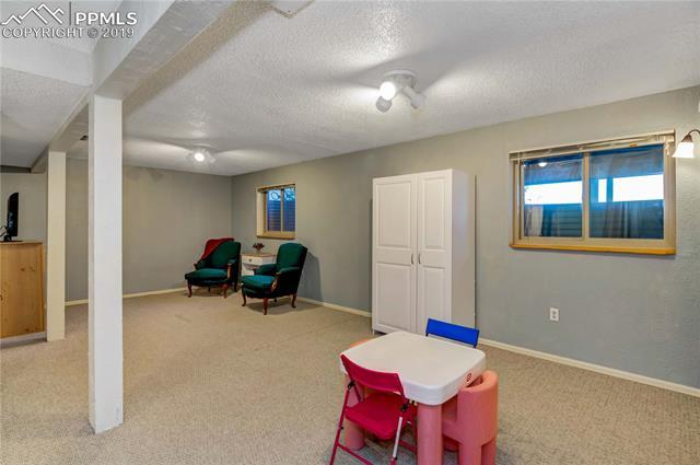 MLS# 9366886 - 1 - 7335  Woody Creek Drive, Colorado Springs, CO 80911