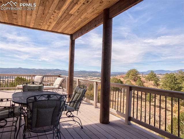 MLS# 5423506 - 1 - 949  Henry Trail, Canon City, CO 81212