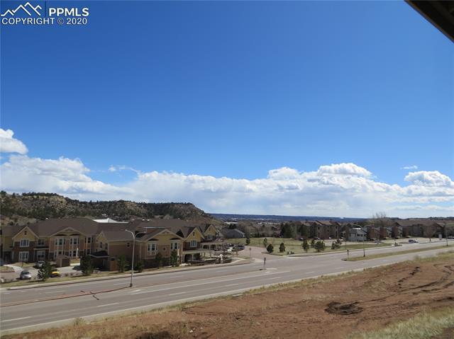 MLS# 6647543 - 9 - 5491 Silverstone Terrace, Colorado Springs, CO 80919