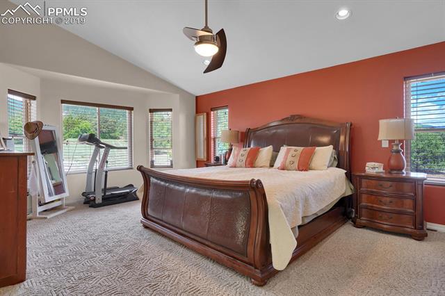 MLS# 7856410 - 1 - 15645  Rancho Pavo Drive, Colorado Springs, CO 80926
