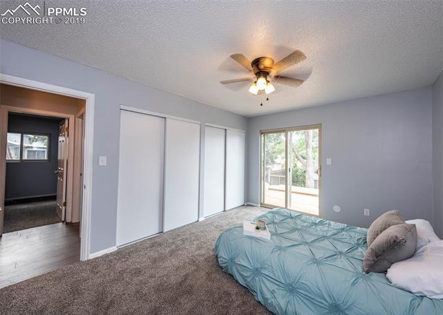 MLS# 9228747 - 1 - 2445  Roundtop Drive, Colorado Springs, CO 80918