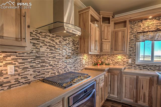 MLS# 4556159 - 13 - 595 Spotted Owl Way, Calhan, CO 80808