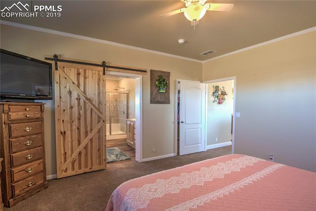 MLS# 4556159 - 17 - 595 Spotted Owl Way, Calhan, CO 80808