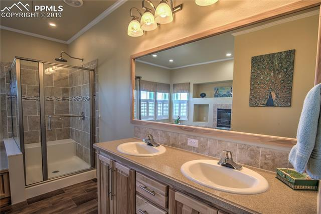 MLS# 4556159 - 18 - 595 Spotted Owl Way, Calhan, CO 80808