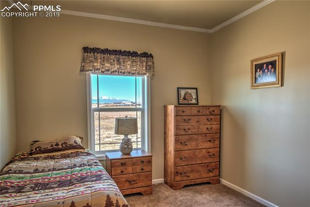 MLS# 4556159 - 24 - 595 Spotted Owl Way, Calhan, CO 80808