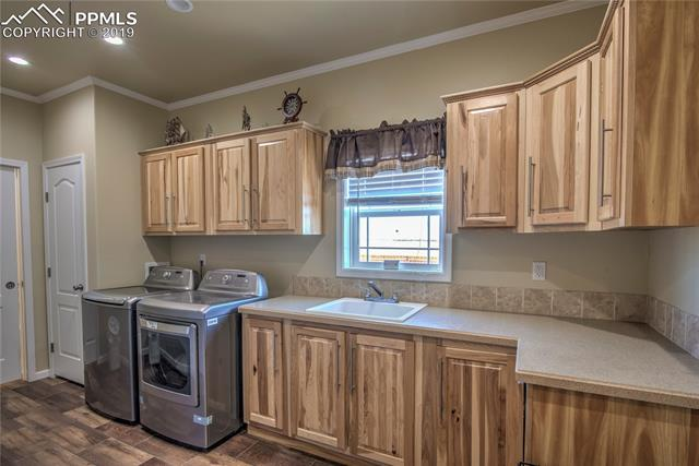 MLS# 4556159 - 27 - 595 Spotted Owl Way, Calhan, CO 80808
