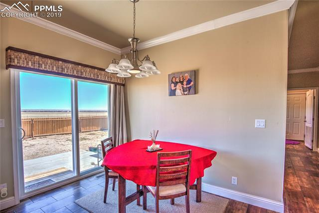 MLS# 4556159 - 10 - 595 Spotted Owl Way, Calhan, CO 80808