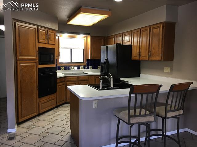 MLS# 3460074 - 3 - 108 Creekside Lane, Colorado Springs, CO 80906
