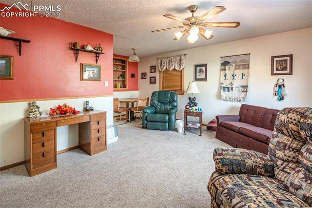 MLS# 9002483 - 1 - 1605  Happiness Drive, Colorado Springs, CO 80909