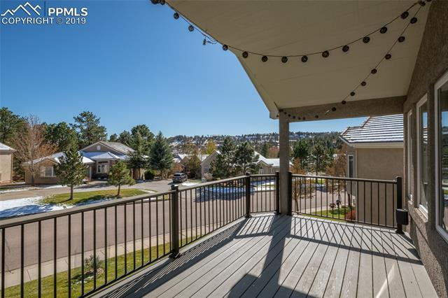 MLS# 7785259 - 1 - 7853  Fawn Meadow View, Colorado Springs, CO 80919