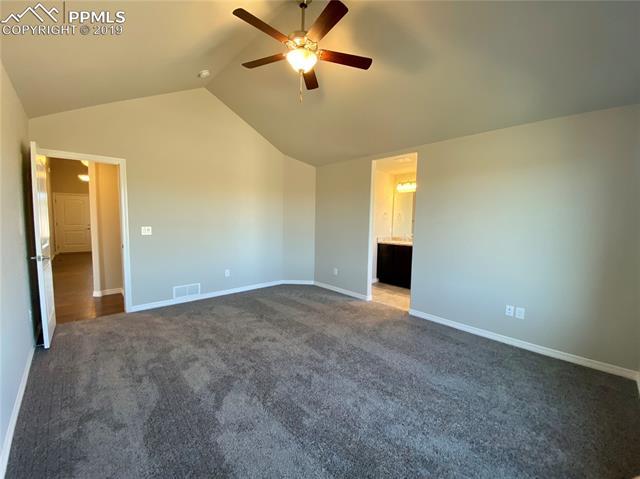 MLS# 2920198 - 1 - 6439  Weiser Drive, Colorado Springs, CO 80925