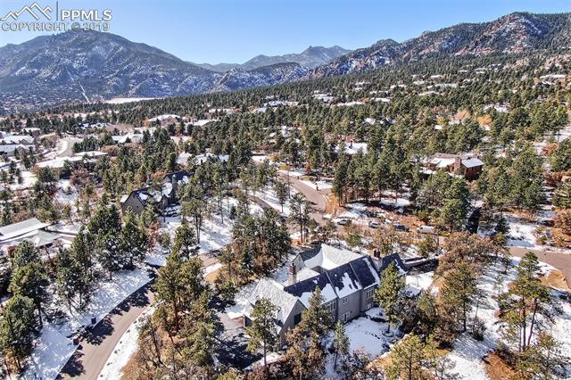 MLS# 7996198 - 1 - 1555  Cutler Point, Colorado Springs, CO 80906