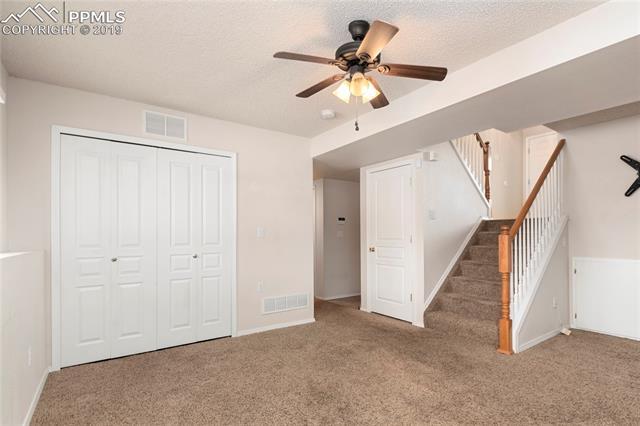 MLS# 6828463 - 1 - 6847  Prairie Wind Drive, Colorado Springs, CO 80923