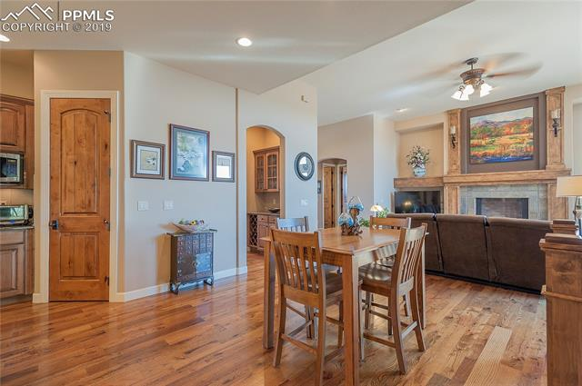 MLS# 9597652 - 13 - 241 Crystal Valley Road, Manitou Springs, CO 80829
