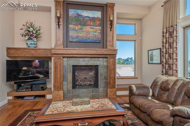 MLS# 9597652 - 15 - 241 Crystal Valley Road, Manitou Springs, CO 80829