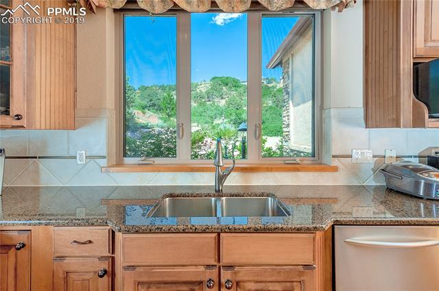 MLS# 9597652 - 18 - 241 Crystal Valley Road, Manitou Springs, CO 80829