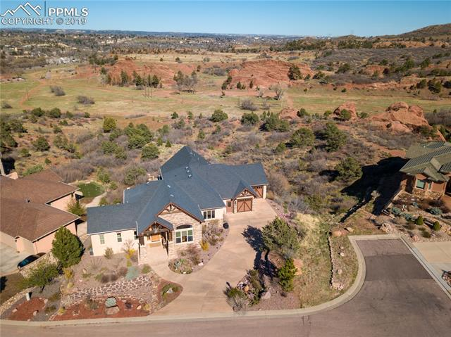 MLS# 9597652 - 3 - 241 Crystal Valley Road, Manitou Springs, CO 80829