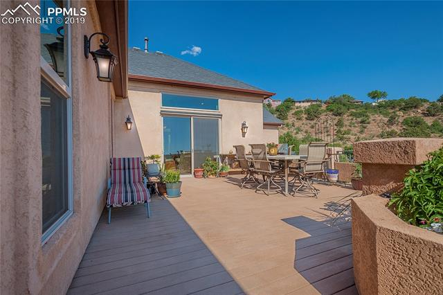 MLS# 9597652 - 26 - 241 Crystal Valley Road, Manitou Springs, CO 80829