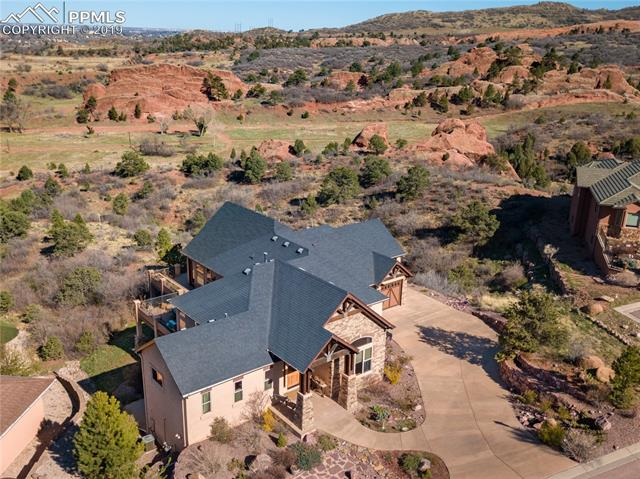 MLS# 9597652 - 4 - 241 Crystal Valley Road, Manitou Springs, CO 80829