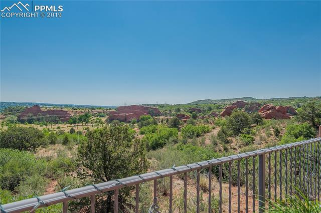 MLS# 9597652 - 34 - 241 Crystal Valley Road, Manitou Springs, CO 80829