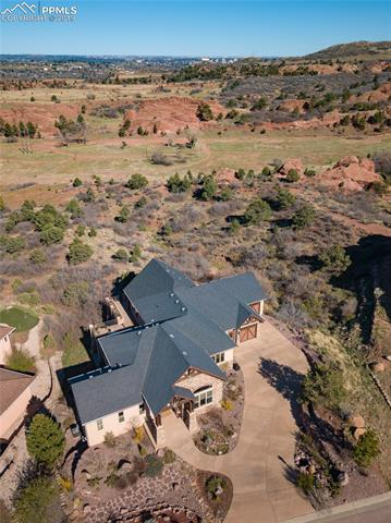 MLS# 9597652 - 37 - 241 Crystal Valley Road, Manitou Springs, CO 80829