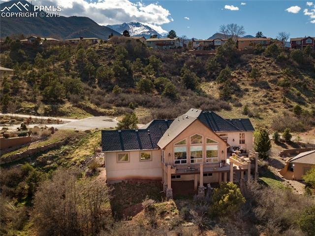 MLS# 9597652 - 6 - 241 Crystal Valley Road, Manitou Springs, CO 80829