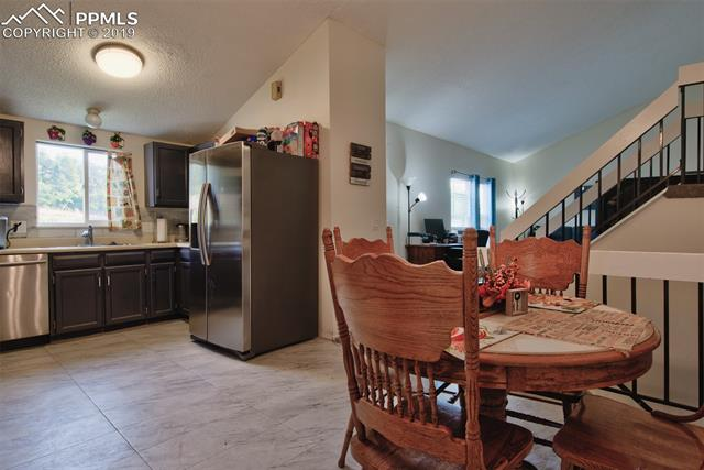 MLS# 2547902 - 1 - 2015  Rimwood Drive, Colorado Springs, CO 80918