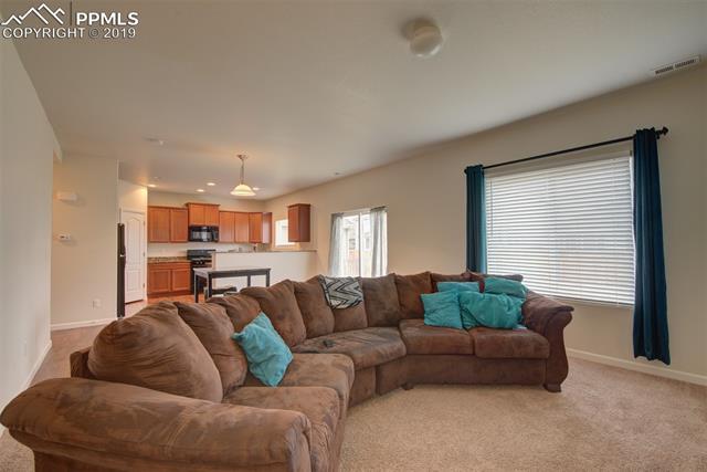 MLS# 4712013 - 1 - 10180  Seawolf Drive, Colorado Springs, CO 80925