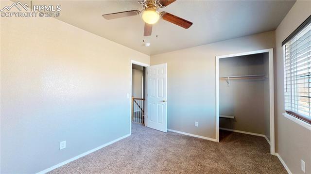 MLS# 2203606 - 1 - 6863  Ketchum Drive, Colorado Springs, CO 80911