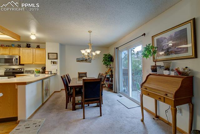 MLS# 9092700 - 1 - 2071  Woodsong Way, Fountain, CO 80817