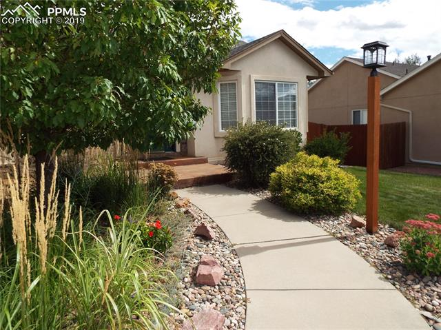 MLS# 9053679 - 1 - 17067  Pawnee Valley Trail, Monument, CO 80132