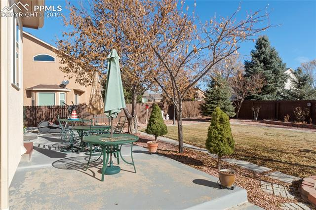 MLS# 4667518 - 1 - 6567  Annanhill Place, Colorado Springs, CO 80922