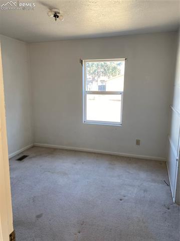 MLS# 2480368 - 1 - 3101  N Arcadia Street, Colorado Springs, CO 80907