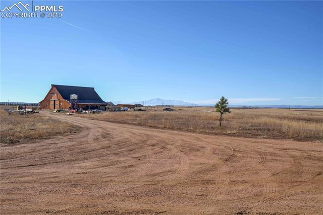 MLS# 2375282 - 1 - 21605  Elk Meadows Circle, Elbert, CO 80106