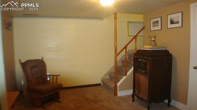 MLS# 2109177 - 1 - 1219  Cumberland Street, Colorado Springs, CO 80907