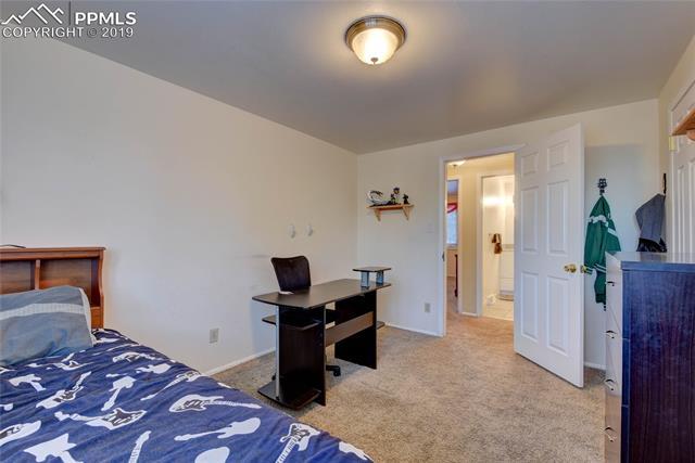 MLS# 6056220 - 17 - 2411 Astron Drive, Colorado Springs, CO 80906