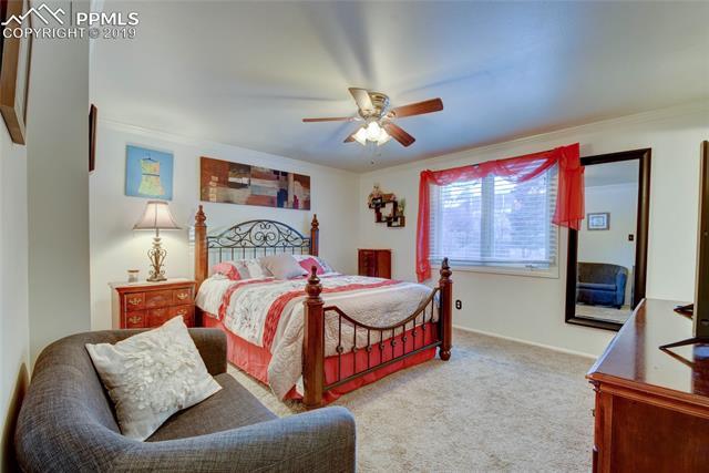 MLS# 6056220 - 20 - 2411 Astron Drive, Colorado Springs, CO 80906