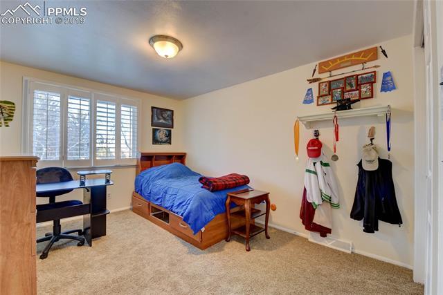 MLS# 6056220 - 24 - 2411 Astron Drive, Colorado Springs, CO 80906
